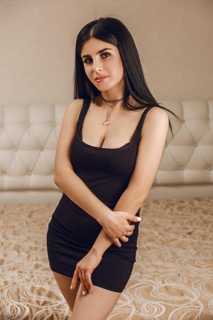 проститутки челны